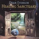 Healing Sanctuary thumbnail