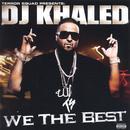 We The Best (Explicit) thumbnail