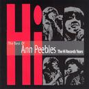 The Hi Records Years: The Best Of Anne Peebles thumbnail