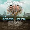 La Salsa Vive (Salsa Lives) thumbnail