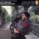 The Hyperion Schubert Edition 7 / Elly Ameling, Graham Johsnon thumbnail