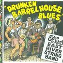Drunken Barrel House Blues thumbnail
