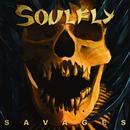Savages thumbnail
