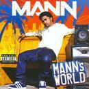 Mann's World thumbnail