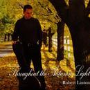 Throughout The Autumn Light thumbnail