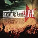 The Best Of Rascal Flatts Live thumbnail