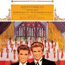 Christmas With The Everly Brothers & The Boys Town Choir thumbnail