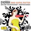 Dvorak: Violin Concerto thumbnail
