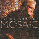 Mosaic thumbnail