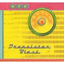 Transistor Blast: The Best Of The BBC Sessions thumbnail