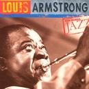 Ken Burns Jazz - Louis Armstrong thumbnail
