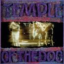 Temple Of The Dog thumbnail