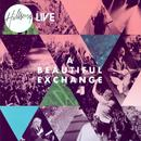 A Beautiful Exchange (Live) thumbnail