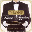 Bone-Appetit! Servin Up Tha Hits! thumbnail
