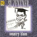 Country Blues thumbnail