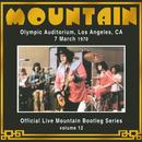Official Bootleg Series, Vol. 12: Olympic Auditorium 1970 thumbnail