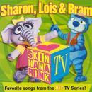 Skinnamarink TV thumbnail