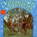 Creedence Clearwater Revival thumbnail