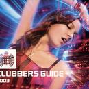 Clubbers Guide 2003 thumbnail
