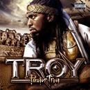 T.R.O.Y. (Explicit) thumbnail