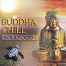 Buddha Chill thumbnail