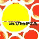 Mutopia thumbnail