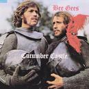 Cucumber Castle thumbnail