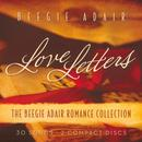 Love Letters: The Beegie Adair Romance Collection thumbnail