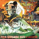 Alagbon Close / Why Black Man Dey Suffer thumbnail