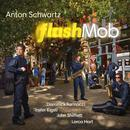 Flash Mob thumbnail