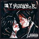 Three Cheers For Sweet Revenge (Explicit) thumbnail