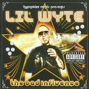The Bad Influence (Explicit) thumbnail