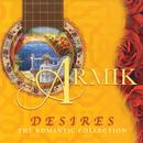 Desires - The Romantic Collection thumbnail