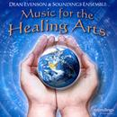 Music For The Healing Arts thumbnail