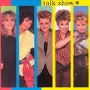 Talk Show thumbnail