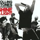 Shine A Light (Delux Version) thumbnail