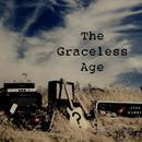 The Graceless Age thumbnail