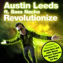 Revolutionize (Single) thumbnail
