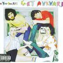 Get Awkward (Explicit) thumbnail