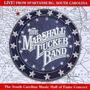 Live From Spartanburg South Carolina thumbnail