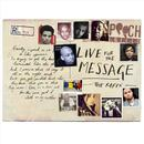 Live For The Message thumbnail