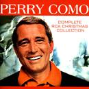 Complete RCA Christmas Collection thumbnail
