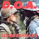 Loggerheads thumbnail