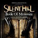 Silent Hill: Book Of Memories (Original Soundtrack) thumbnail
