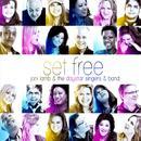 Set Free thumbnail