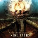 Nine Paths thumbnail