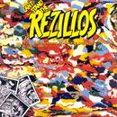 Can't Stand The Rezillos: The (Almost) Complete Rezillos thumbnail