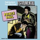 Itstrumental thumbnail