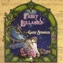 Fairy Lullabies thumbnail
