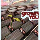 Grown In You thumbnail